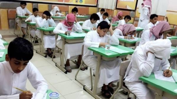 8 نصائح للطلاب قبل بدء اختبارات الفصل الدراسي الثاني