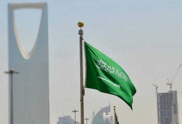 «ستاندرد آند بورز»: تصنيف السعودية عند A-/A-2 مع نظرة مستقبلية مستقرة