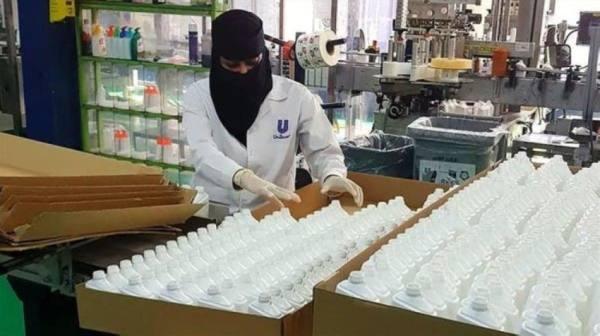 إطلاق برنامج «صنع في السعودية» اليوم لدعم المنتج الوطني