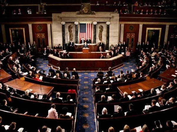 مشرعون أميركيون يحذرون بايدن من سلوك إيران وسلاحها النووي