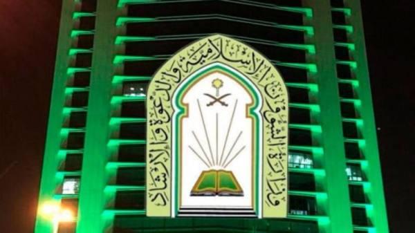 إغلاق مسجد مؤقتاً في تبوك بعد ثبوت إصابة بكورونا وإعادة فتح 9 مساجد