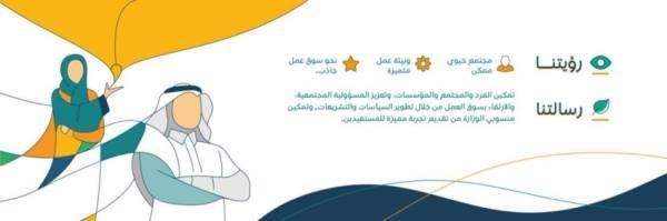 5 واحات نموذجية و13 جمعية أهلية لرعاية المسنين