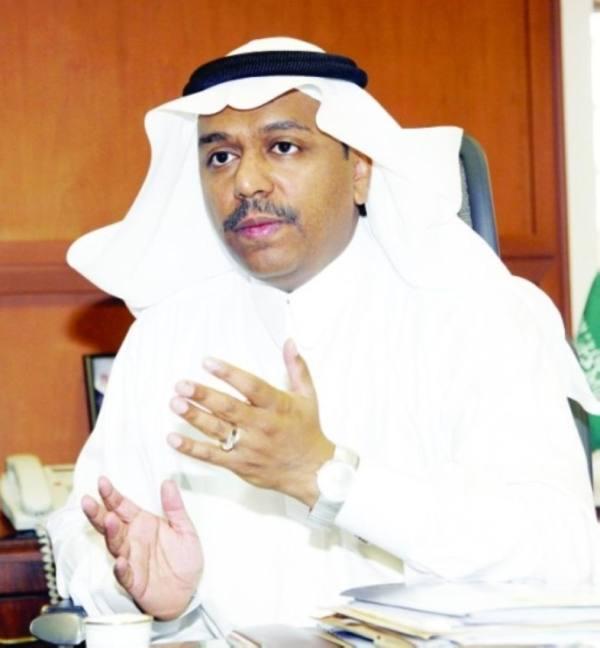 مع اقتراب رمضان..نائب وزير الحج يتفقد محطات نقل المعتمرين