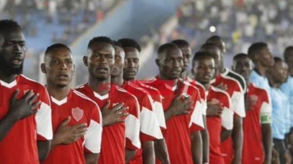بعد غياب 10 سنوات.. السودان يتأهل إلى نهائيات كأس أفريقيا