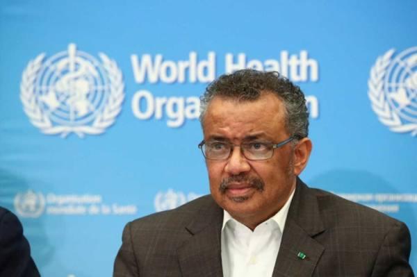 الصحة العالمية تنشر تقرير منشأ فيروس كورونا غداً