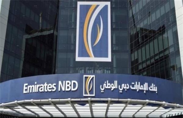 بنك الإمارات دبي الوطني يوفر وظائف شاغرة بالمدينة المنورة والرياض
