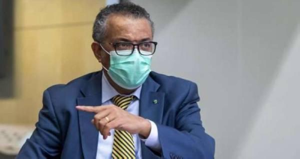 مدير منظمة الصحة يطالب بتحقيق حول تسرب كورونا من مختبر صيني