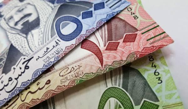موجودات البنوك تتجاوز 3 تريليونات ريال للمرة الأولى