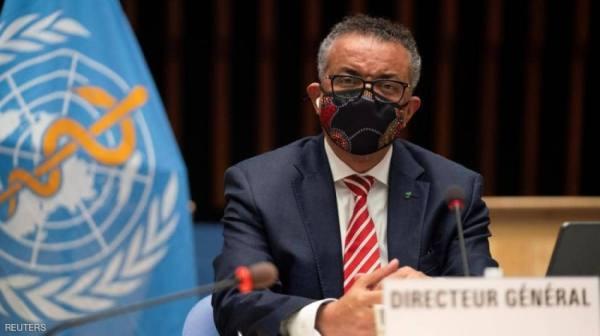 أميركا و13 دولة تهاجم منظمة الصحة بسبب جائحة كورونا