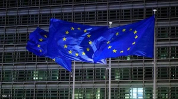 الاتحاد الأوروبي: عقوبات مرتقبة ضد شخصيات إيرانية