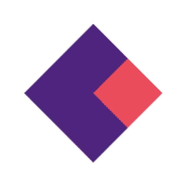 شركة حلول إس تي سي توفر وظيفة لحملة البكالوريوس بمجال الإبتكار بالرياض