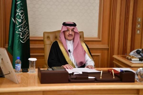 جامعة الملك فيصل تزف الدفعة الـ 42 من الطلاب والطالبات