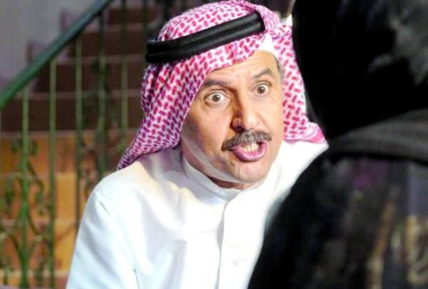 الفنان عبدالإله السناني