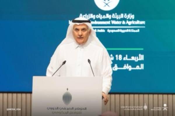 وزير «الإعلام»: المدارس الحكومية والمستشفيات ستظل بالمجان