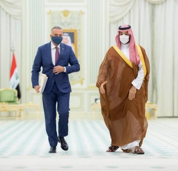 تأسيس صندوق سعودي عراقي مشترك برأس مال (3) مليار دولار