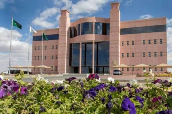 جامعة الجوف تحصل على الآيزو في نظام إدارة الجودة وتقنية المعلومات