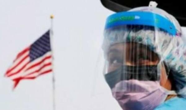 أمريكا تتصدر الدول الأكثر تضررا من إصابات ووفيات كورونا