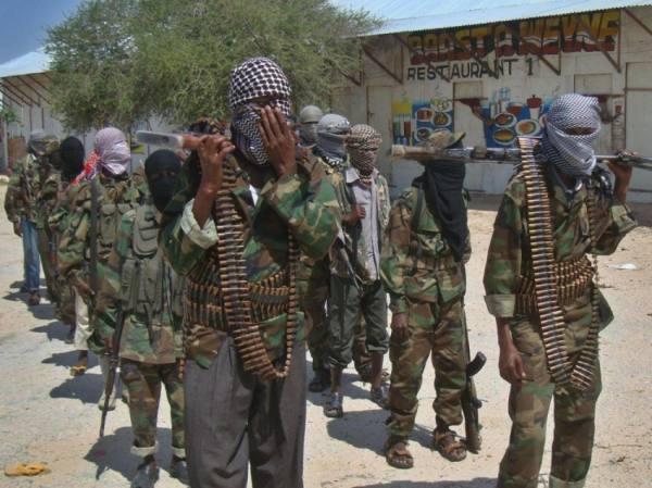 السلطات الصومالية: اغتيال ضابط أمني.. واعتقال 4 إرهابيين