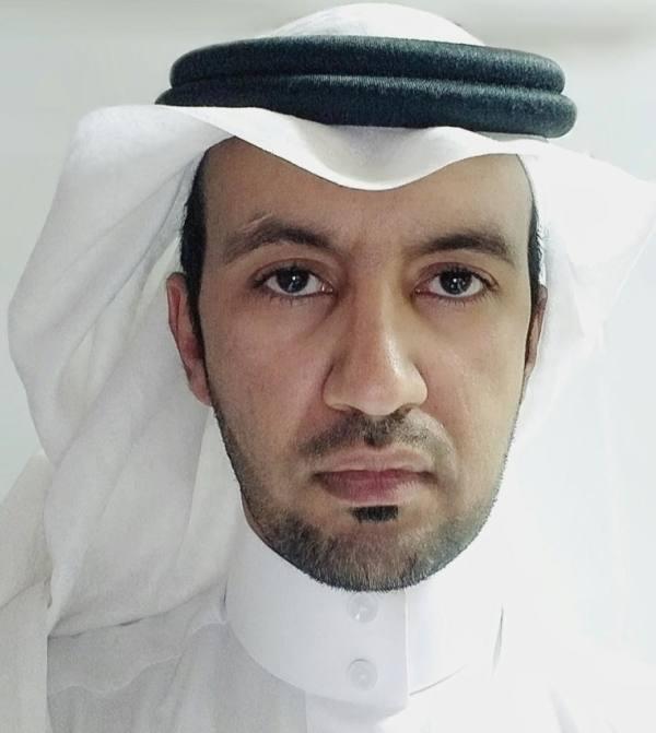 سعد صلاح الذبياني