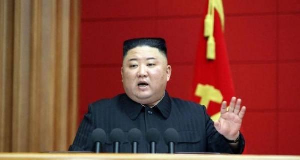 زعيم كوريا الشمالية يعدم مسؤولاً لمخالفة تعليمات كورونا
