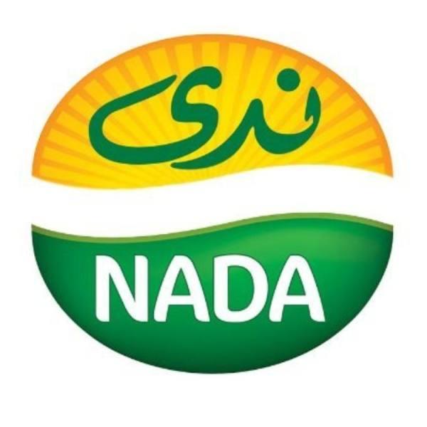 شركة ندى توفر وظائف شاغرة لحملة الثانوية العامة فما فوق بمدينة الرياض