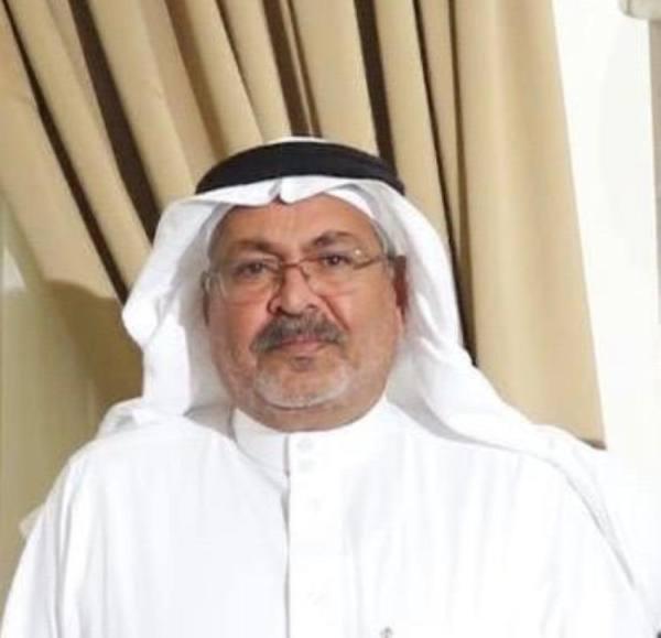 د. محمد ربيع