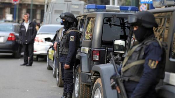 مصرع عميد شرطة إثر عملية لضبط أحد المطلوبين