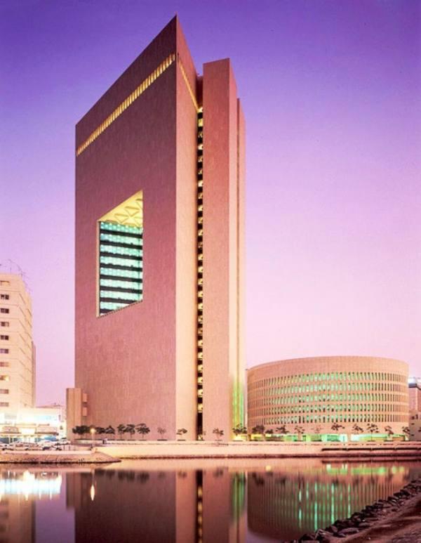«الأهلي السعودي» يوصي بتوزيع 3.58 مليار ريال أرباح نقدية عن 2020