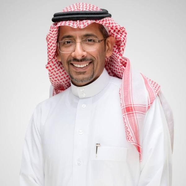 الخريف: بنك التصدير والاستيراد رافد مهم في تنمية الصادرات السعودية