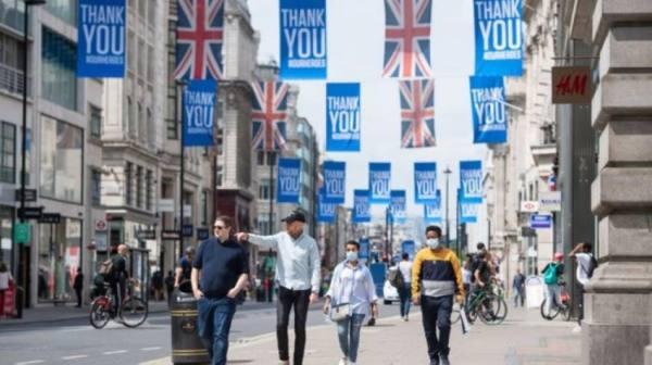 لندن تكشف قواعد السفر.. دول تشدد القيود وأخرى تخففها !