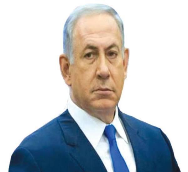 بالتزامن مع محادثات تشكيل الحكومة.. نتانياهو أمام المحكمة مجددا