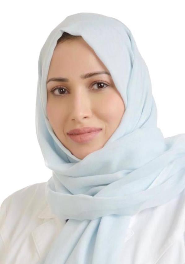 استشارية تقدم 5 نصائح للسيدات لتجنب الإرهاق في رمضان