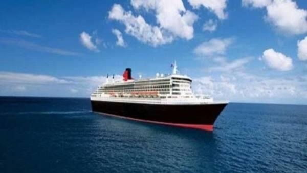 في البحر الأحمر..هجوم يستهدف سفينة إيرانية
