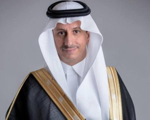 وزير السياحة يعلن عن معسكر تدريبي للمشاركين في برنامج