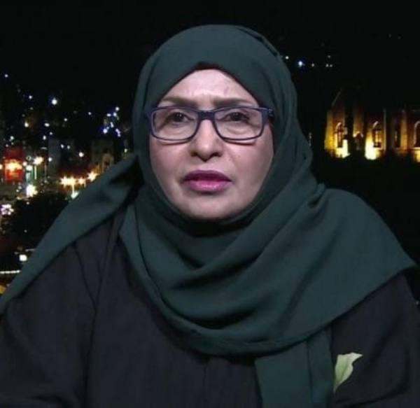 السباعي لـ  المدينة  : الحوثي يتعمد إخفاء ضحايا كورونا