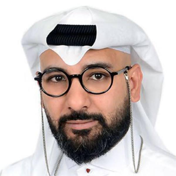 عبدالله فيلالي