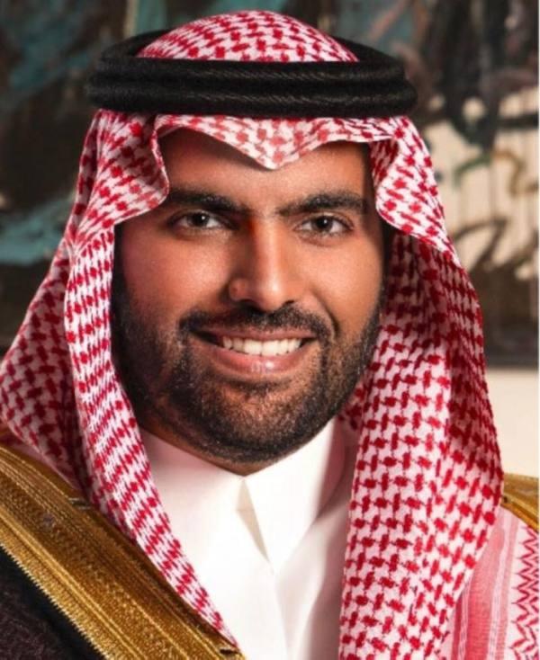 وزير الثقافة يناقش مع سفير سلطنة عمان فرص تعزيز التبادل الثقافي