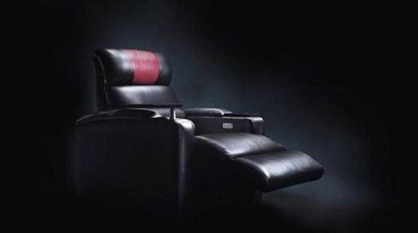 مقعد فخم يقتل شاب بريطاني في السينما
