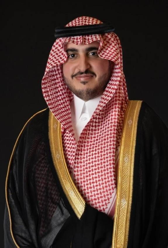 أمير الجوف: