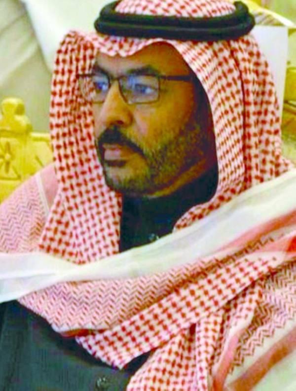 أحمد الشهيب