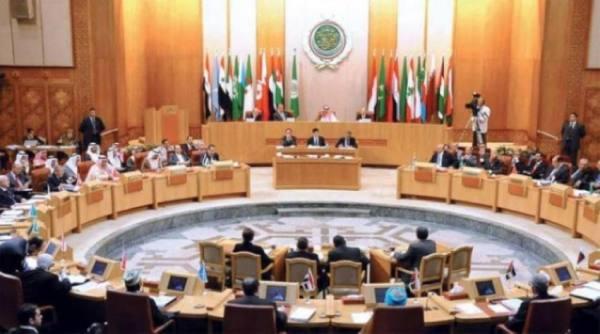 البرلمان العربي: أمن واستقرار المملكة يمثل عمقاً إستراتيجياً ثابتاً في الأمن القومي العربي