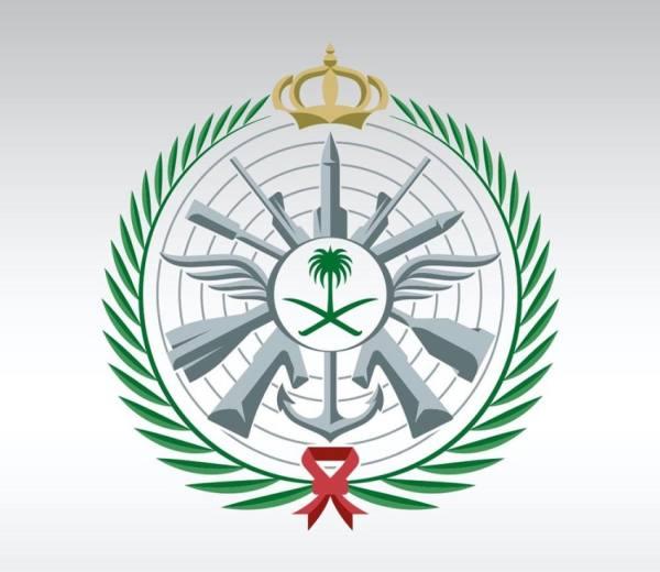 وزارة الدفاع: تنفيذ حكم القتل بحق 3 جنود لارتكابهم جريمة الخيانة العظمى