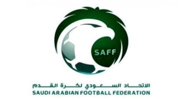 اتحاد القدم يكمل تحضيراته لاستضافة مجموعات دوري أبطال آسيا وسط تطبيق للإجراءات الاحترازية