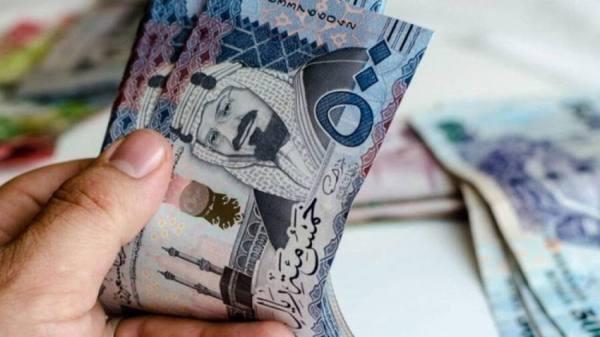 حساب المواطن: 1.9 مليار ريال لمستفيدي دفعة أبريل