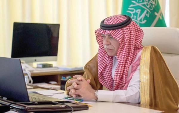 تخفيض المقابل المالي على تذاكر السينما وإعفاء الأفلام السعودية