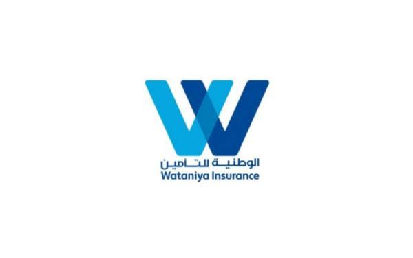 الشركة الوطنية للتأمين توفر وظيفة شاغرة لحملة البكالوريوس بمحافظة جدة