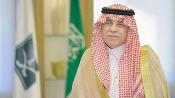 اعتماد 105 مواصفات قياسية سعودية جديدة