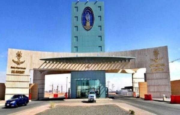 جامعة حائل: اختبارات المقررات العملية حضورياً