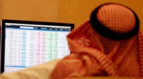 74 مليار ريال ارتفاعا بالقيمة السوقية للأسهم الأسبوع الماضي