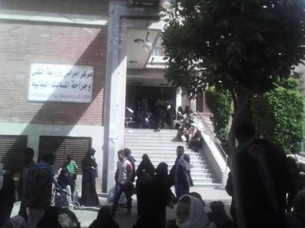 الحوثي يعتقل أطباء وطواقم رفضوا الالتحاق بجبهات القتال